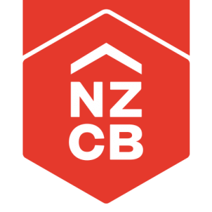 New Zealand Certified Builders